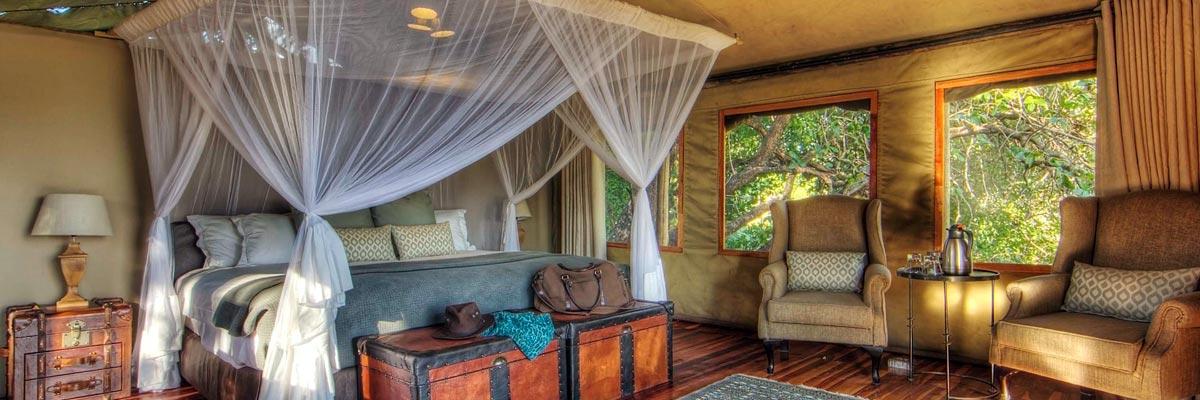Botswana-Accommodation-001.jpg