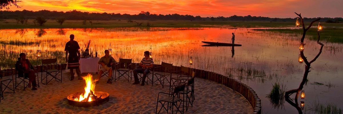 Botswana-Accommodation-006.jpg