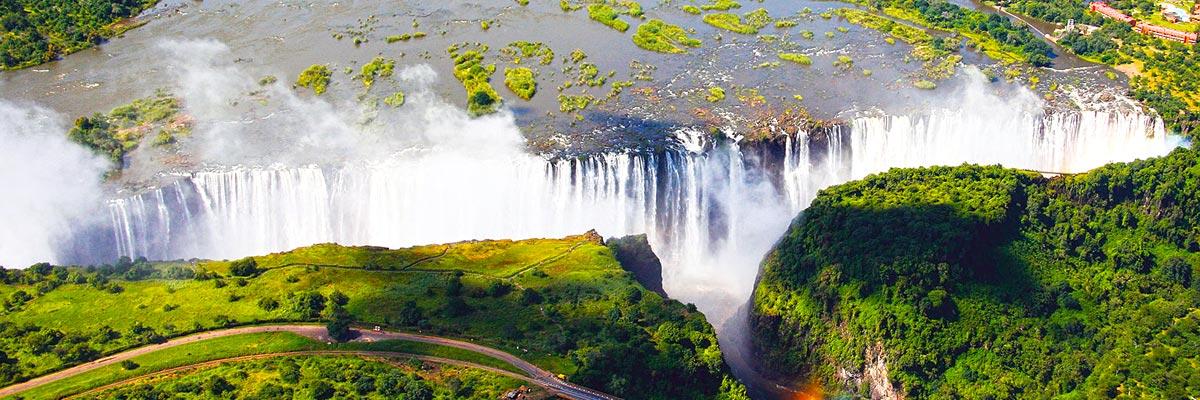 Africa-Albida-Tourism-Top-05.jpg