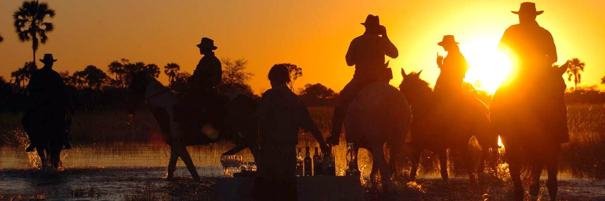 African-Horseback-Safaris-002.jpg