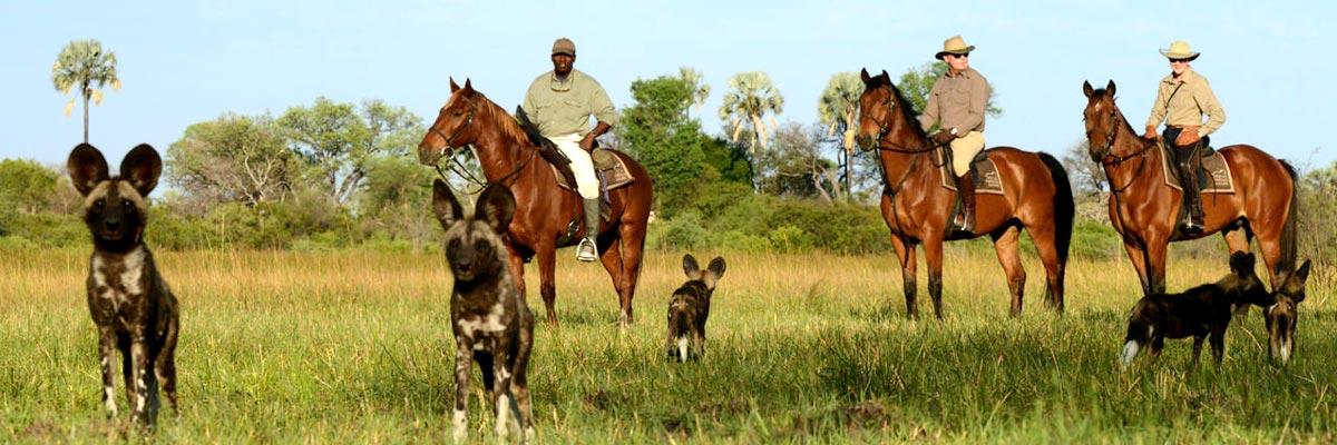 African-Horseback-Safaris-003.jpg