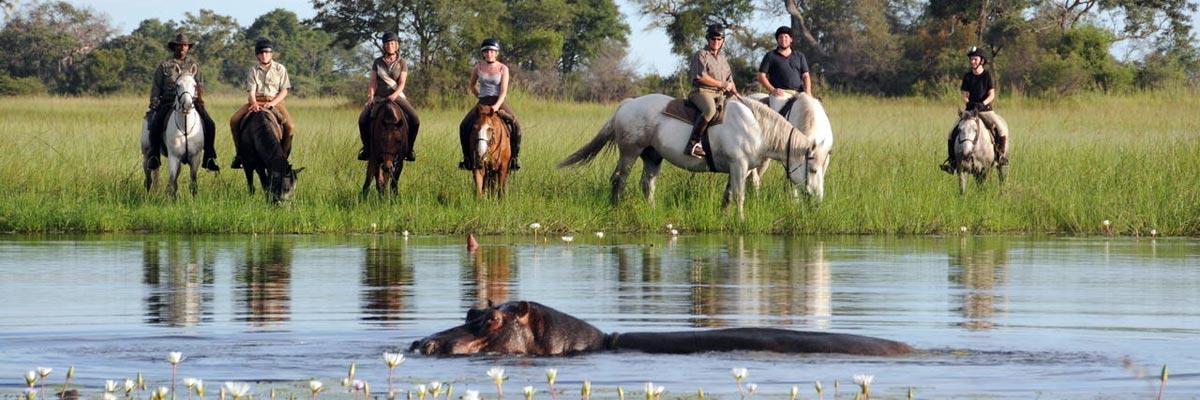 African-Horseback-Safaris-006.jpg