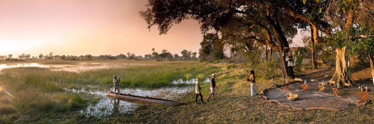 andBeyond-Botswana-Safaris-Tours-002.jpg