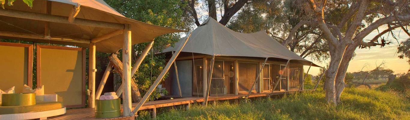 big5-xaranna-okavango-delta-camp-72.jpg.1920x810_default.jpg