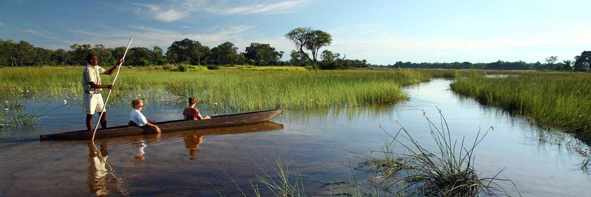 okavango-delta-1.jpg