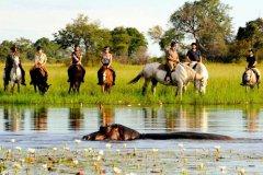 African-Horseback-Safaris-020.jpg