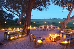 a-botswana-safari-at-andbeyond-xaranna-okavango-delta-camp-37.jpg.950x0.jpg