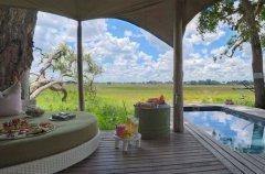 a-botswana-safari-at-andbeyond-xaranna-okavango-delta-camp-69.jpg.950x0.jpg