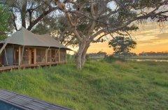 a-botswana-safari-at-andbeyond-xaranna-okavango-delta-camp-71.jpg.950x0.jpg