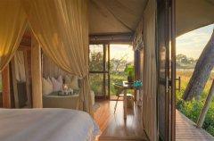a-botswana-safari-at-andbeyond-xaranna-okavango-delta-camp-73.jpg.950x0.jpg