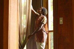 a-botswana-safari-at-andbeyond-xudum-okavango-delta-lodge-16.jpg.950x0.jpg
