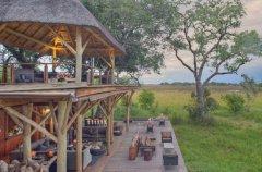 a-botswana-safari-at-andbeyond-xudum-okavango-delta-lodge-42.jpg.950x0.jpg