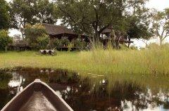 a-botswana-safari-at-andbeyond-xudum-okavango-delta-lodge-47.jpg.950x0.jpg