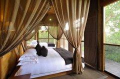 a-botswana-safari-at-andbeyond-xudum-okavango-delta-lodge-62.jpg.950x0.jpg