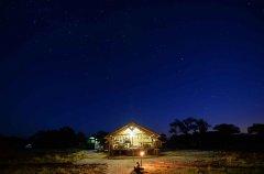 Camp-Savuti-lodge-entrance-pano-night2.jpg