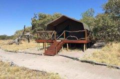 Camp-Savuti-tent-exterior-day.jpg
