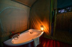 Camp-Savuti-tent-indoor-bath3.jpg