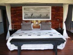 Kids_twin_bed__tent2.jpg