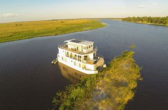 chobe-princess-on-chobe-river_1.jpg