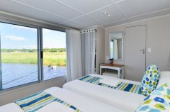 chobe-princess-room-river-cruising_1.jpg
