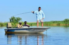 river-cruising-activities-chobe-princess_1.jpg