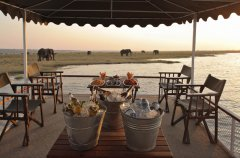 Chobe-under-canvas-2014-50.jpg