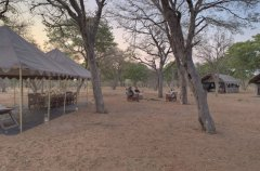 Chobe_under_canvas_Guestarea2.jpg