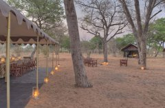 Chobe_under_canvas_Guestarea4.jpg