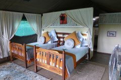 24-EVL-tent-bedroom-b.jpg