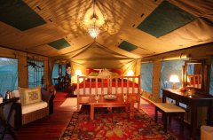 Elephant-Valley-Lodge-Luxury-Tent.jpg