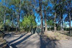 01BFOO-IM1301-footsteps-camp-1475.jpg