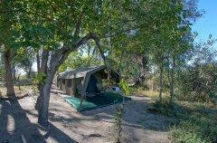 02BFOO-IM1302-footsteps-camp-1475.jpg