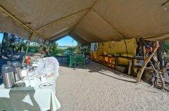 03BFOO-IM1203-footsteps-camp-1475.jpg
