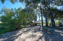 05BFOO-IM1205-footsteps-camp-1475.jpg