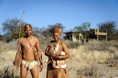 Kalahari_2012-06-182.jpg