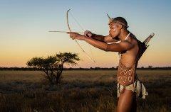 Kalahari_2012-06-202.jpg