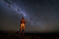 Kalahari_2012-06-205.jpg