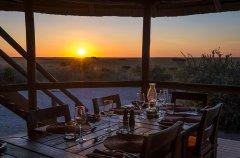Kalahari_2015-03-17.jpg