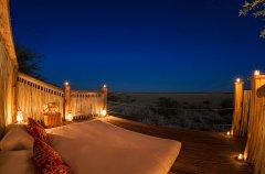 Kalahari_2015-03-33.jpg