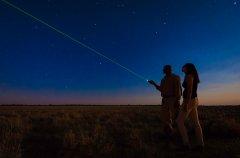 Kalahari_2015-03-37.jpg