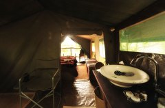tent-bathroom_hi-res.jpg