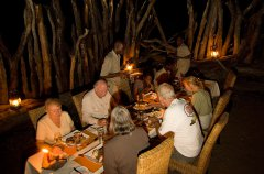 dining-in-the-out-door-boma_hi-res.jpg