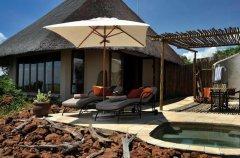 Ngoma-Safari-Lodge-014.jpg