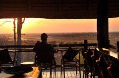 Sunest-from-the-Ngoma-bar.jpg