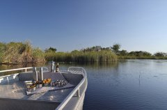 Nxabega_boating10.jpg
