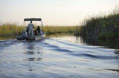 Nxabega_boating6.jpg