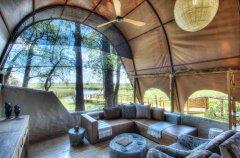 lounge-oku-11295_hi-res.jpg