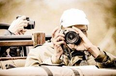 activities-photographic-safari.jpg.950x0.jpg