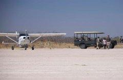 a-botswana-safari-at-andbeyond-savute-under-canvas-3.jpg.950x0.jpg