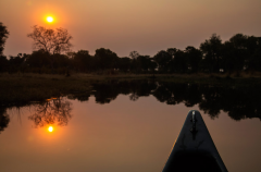 2016-great-plains-conservation-explorerscamp-gallery1.png